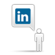 Sguenos en LinkedIn